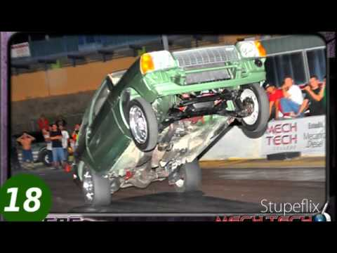 Caros De Carreras De Puerto Rico Drag Racing Cars From