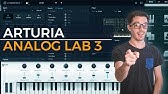 Analog Lab 3 Tutorial: Covering all the exciting features of Analog