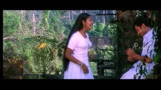 Nanthanam Malayalam Movie   Malayalam Movie   Navya Nair   Confused by Unnikrishnan