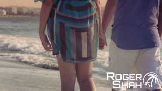Roger Shah pres. Sunlounger feat. Alexandra Badoi - I'll Be Fine (Official Music Video)