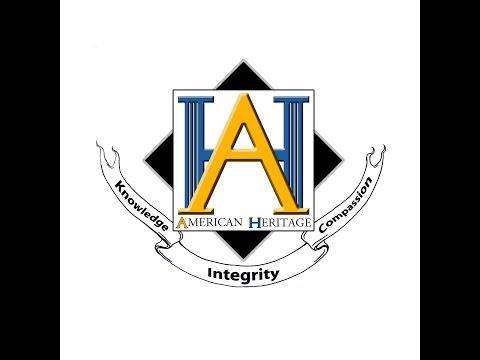 Choosing American Heritage Private K-12 Schools In Florida | American Heritage School