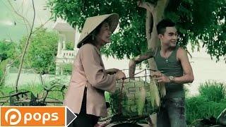 Xin Đừng Làm Mẹ Khóc - Vân Du [Official]