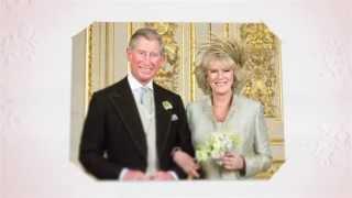 Wedding Dresses 1775-2014: Philip Treacy
