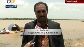 Action Plans For Vijayawada Tourism Development | A Story