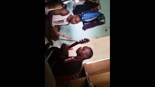 Musik Tradisional Papua - Stafaband