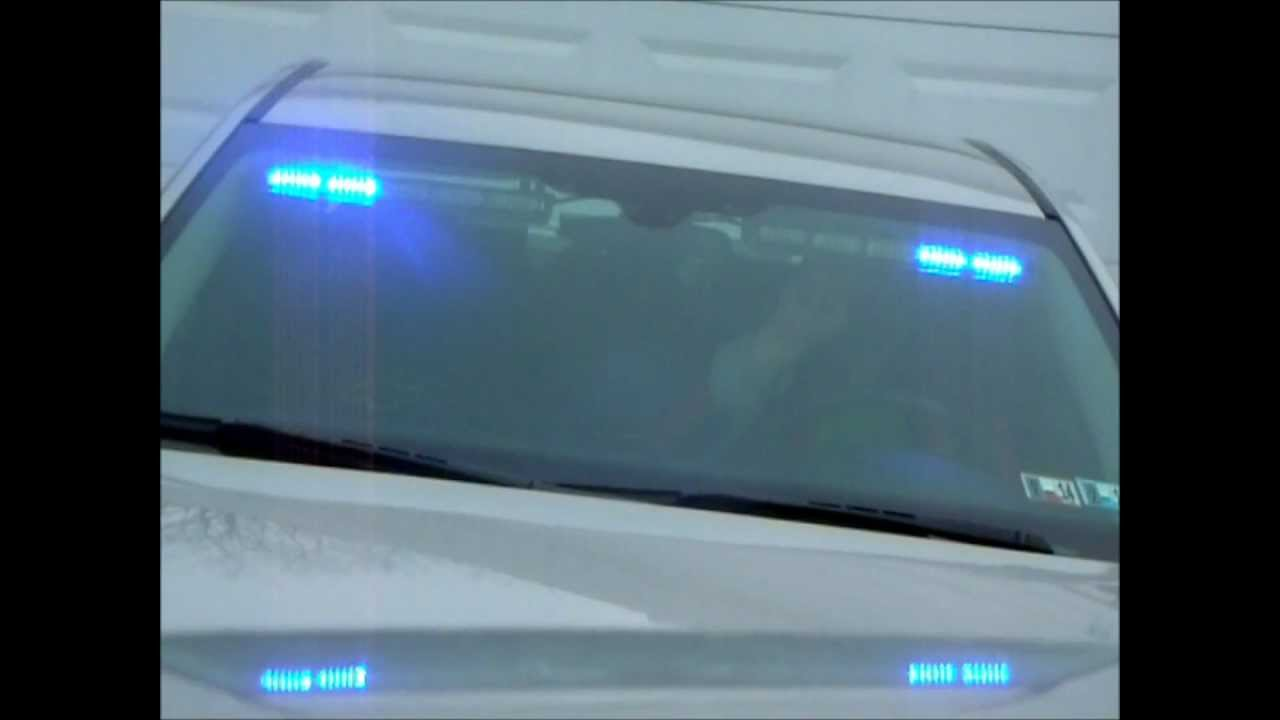 maxresdefault stealth visor light on impala youtube stealth visor wiring diagram at soozxer.org