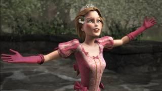 Kijk Prinsessenlied filmpje