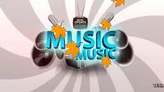 Soldier Top India Musik Disco Remix Versi Terbaru