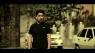 Benom guruhi - So'rama | Беном гурухи - Сурама