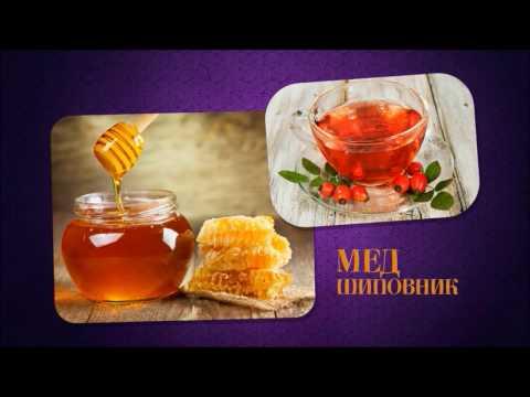 Какие продукты повышают гемоглобин в  Алёны