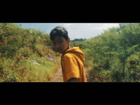 Lost - Indonesian Short Movie