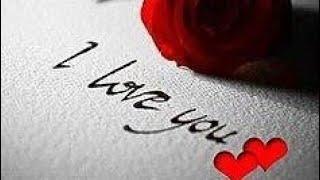 Что сейчас между вами, на сколько взаимна ваша любовь?