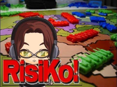 Risiko Flashgames