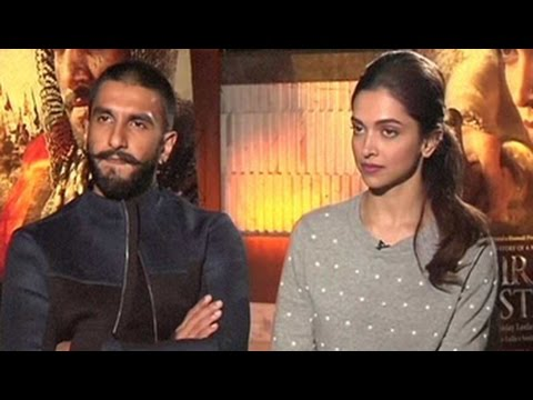 Deepika's reaction to Ranveer's quirky airport fashion is 'yay'