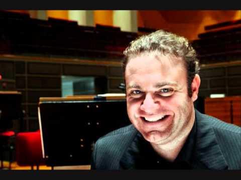 Nobel Prize Concert - Stockholm 081211 - Encores