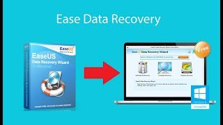 How to Data Recovery Hard drive , Pan drive in Hindi (All Technical Videos)