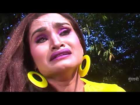 Marghat Ke Mohani New Super Hit Chhattisgarhi Comedy Dhamaka