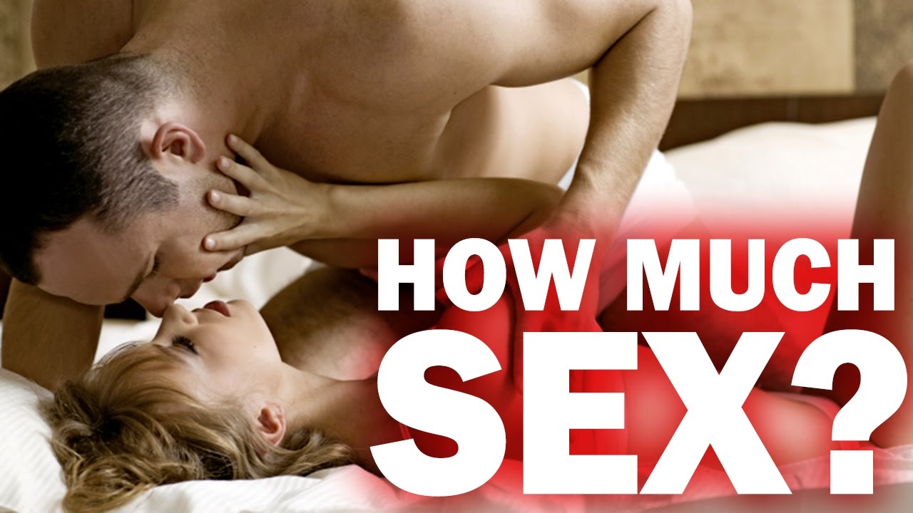 Discover effective solution for quick ejaculation and go more rounds of sex juwon healthyliving