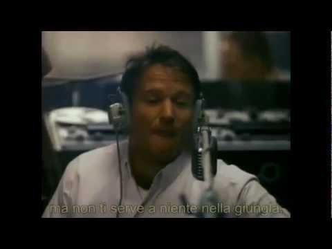 Good Morning Vietnam - trailer ita