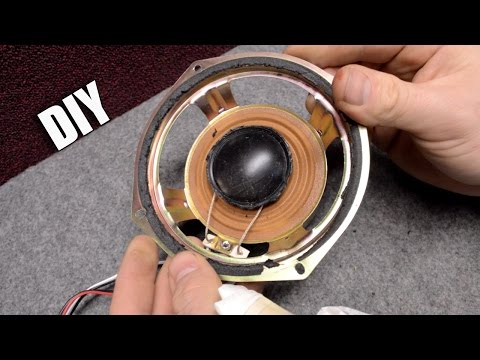how-to-make-•-surface-speaker
