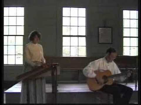 Music 0f 1850