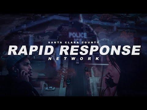 Rapid Response Network   Sacred Heart