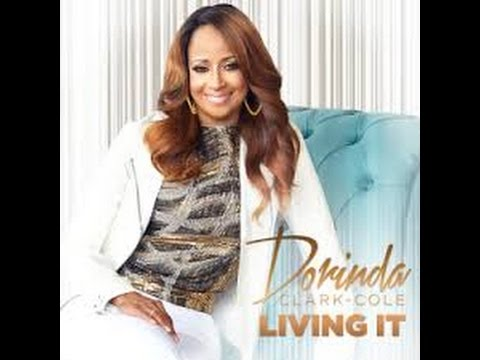 "Dorinda Clark-Cole - ""Bless This House"" lyrics"