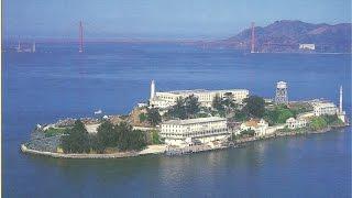 Escape from Alcatraz : Documentary on The Real Escape Story of Alcatraz