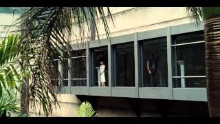 Короткометражный фильм Мир Юрского периода / Jurassic World