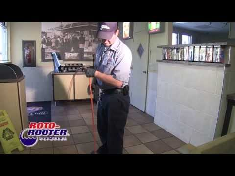 Rooter Plumbing & Drain Services in Celina