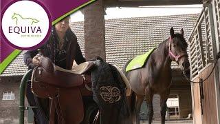 EQUIVA-Westernserie Teil 1