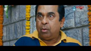 Ultimate Comedy Scenes
