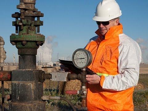 Petroleum Engineer Jobs - YouTube