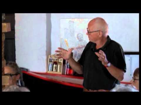 Historien om de bornholmske sild (del 1)