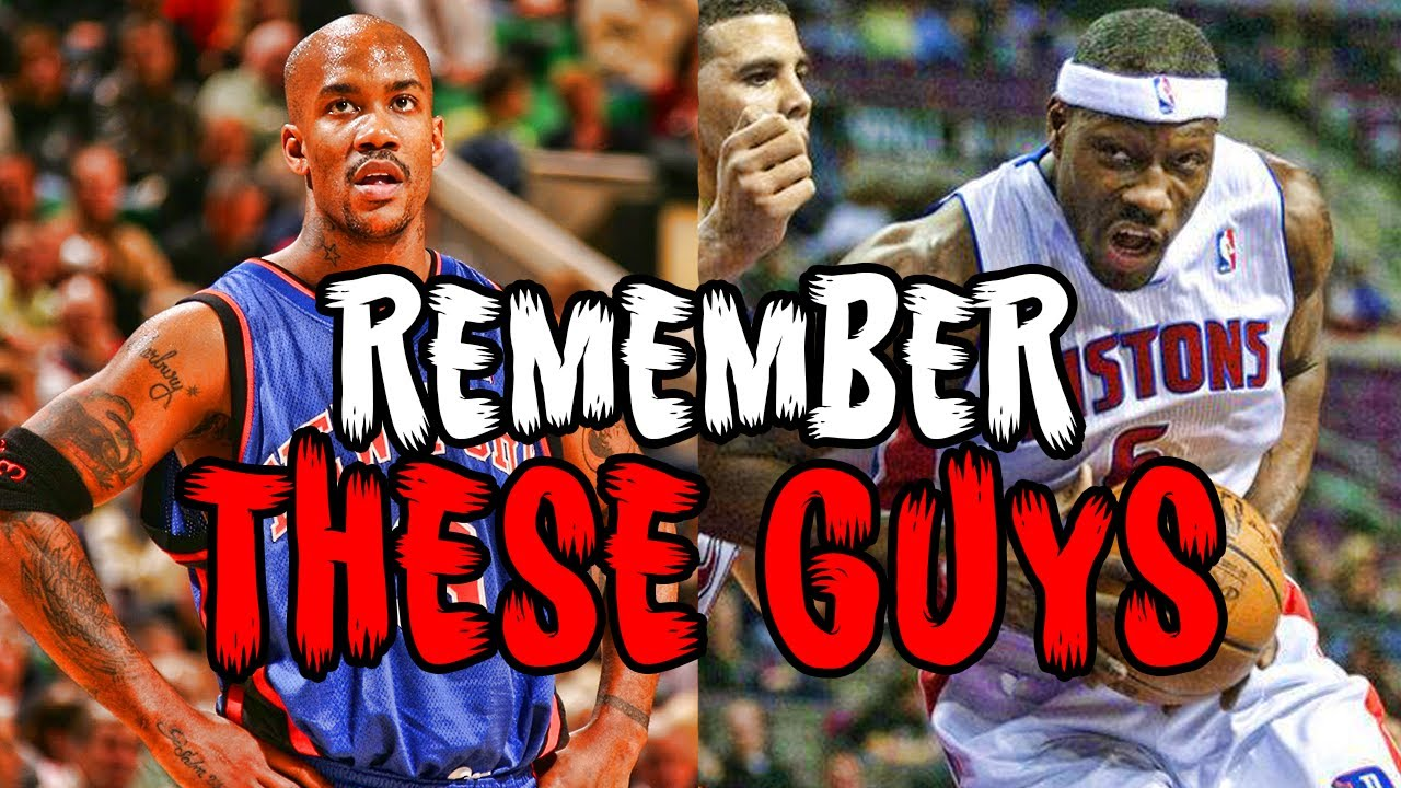 7-nba-stars-that-everyone-has-forgotten