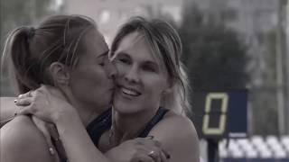 Юбилейный чемпионат России по легкой атлетике 2019