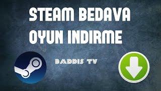 steam bedava oyun indirme 2016