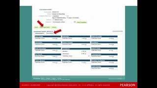 WPPSI IV Score Report Presentation