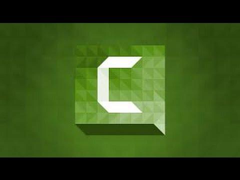 تحميل وتثبيت برنامج Camtasia Studio 8 على Media Fire