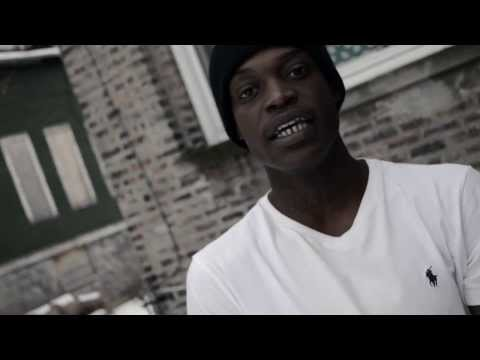STAIN - TOO WEAK | SHOT BY @JRICHVILLE