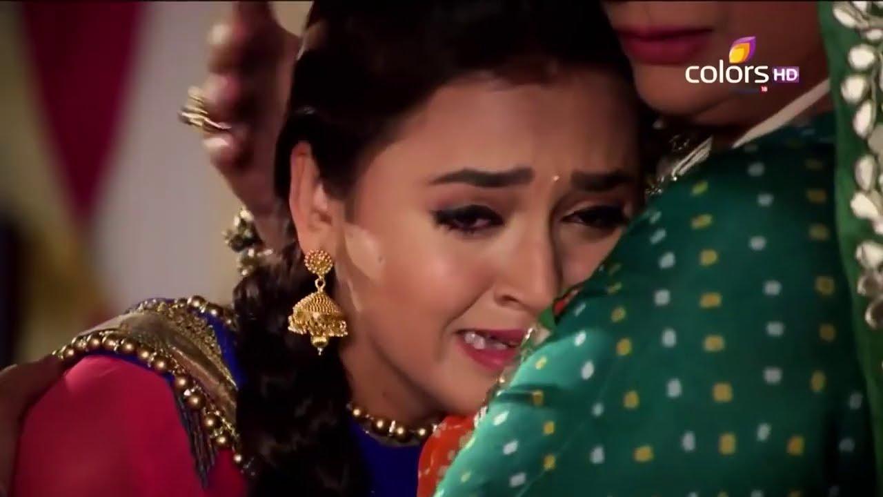 Download Swaragini | स्वरागिनी | Episode 19 | Lakshya Kidnaps Swara | Colors Rishtey