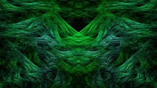 Roots of Tranquility [Best of Psybient Compilation Vol. 2]