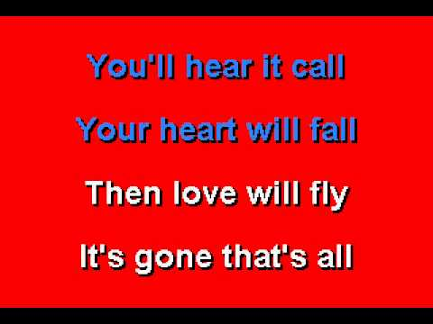 J. Geils Band - Love Stinks - Karaoke