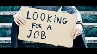WHAT JOB IS RIGHT FOR ME QUIZ..WHAT JOB IS RIGHT FOR YOU..FINDING THE RIGHT CAREER