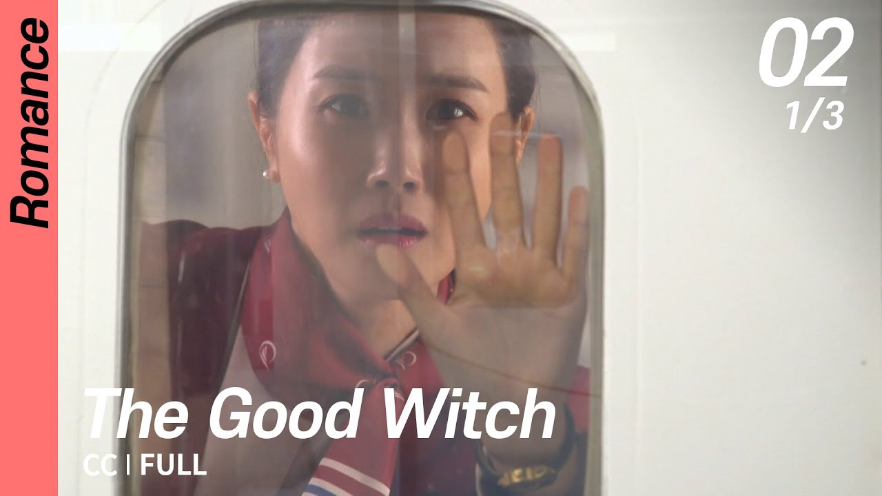 Download [CC/FULL] The Good Witch EP02 (1/3)   착한마녀전