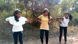 New Dance  nagpuri song