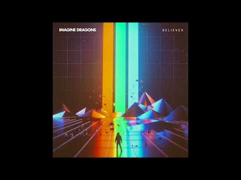 imagine-dragons---believer-|-8d-bass-boosted-audio-||-dawn-of-music