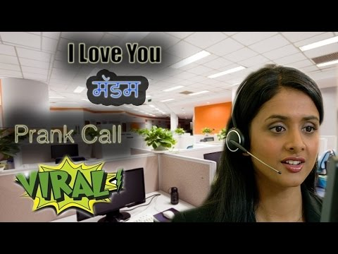 Thumbnail: Indian funny customer service 😂 (exclusive by sohel kaisar)