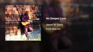 No Deeper Love