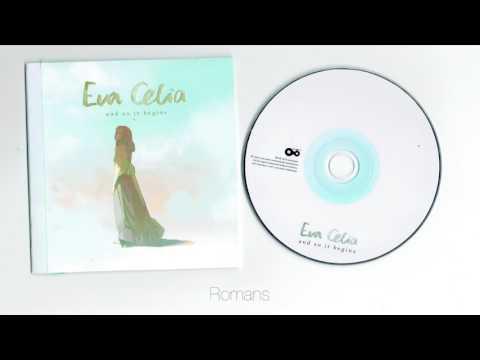 Eva Celia - and so it begins ( full album )